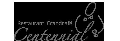 Restaurant-Café Centennial